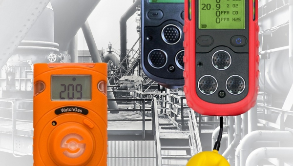 All you need to know about diffusion and pumped gas detection
