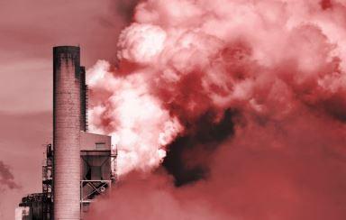 CO2 blog veiligheid tank 7Solutions