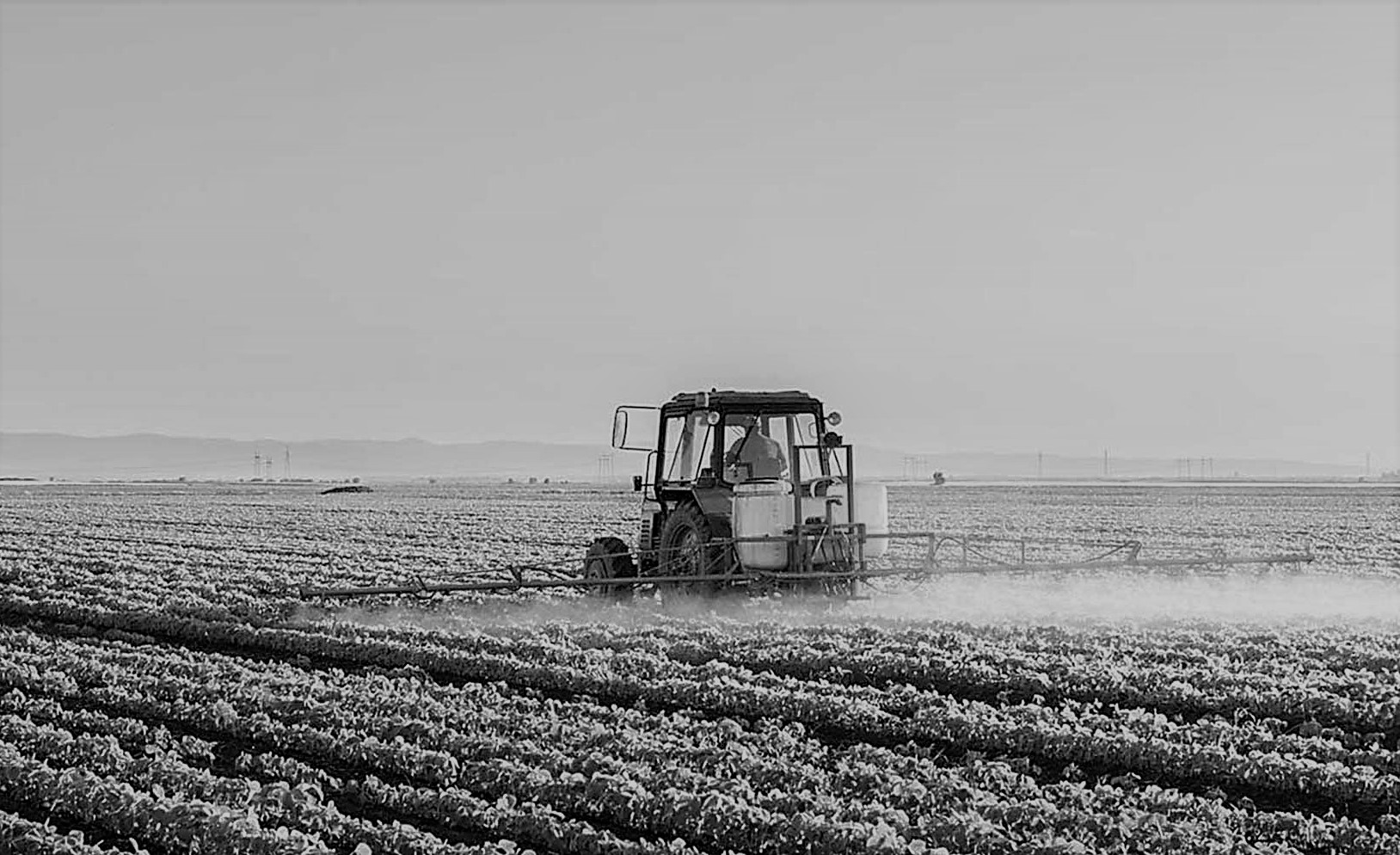 agriculture 7sol