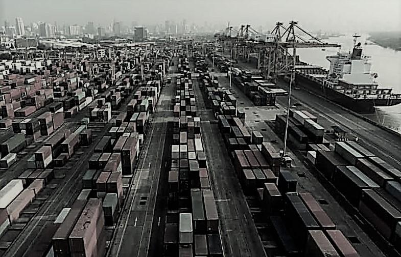 shippingindustry